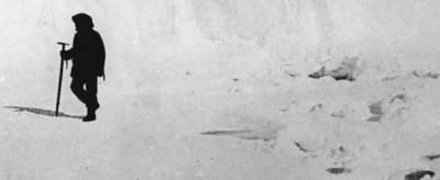 La conquista del Polo Sud, 100 anni fa