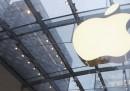Perché l'Antitrust ha multato Apple