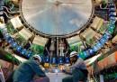 Il bosone di Higgs esiste?