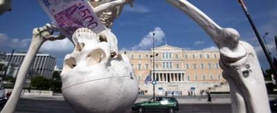 Contro l'austerità