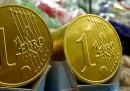 L'euro, dieci anni dopo