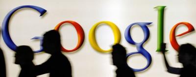 Come farsi assumere da Google