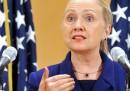Il discorso di Hillary Clinton per i diritti dei gay