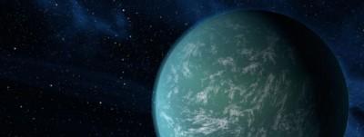 La Terra ha un gemello?