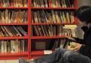 Amazon e le librerie indipendenti