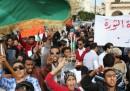 A che punto è la Libia