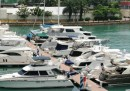 Chi possiede i beni di lusso in Italia?