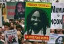 Mumia Abu-Jamal non sarà condannato a morte