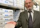 Il caso delle protesi al seno pericolose