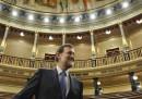 Rajoy è il nuovo premier spagnolo