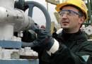La nuova frontiera del petrolio russo
