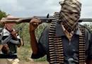 Al-Shabaab è su Twitter