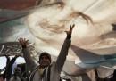 Cinque cose da fare per aiutare la Siria