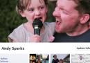 Facebook è in ritardo con Timeline