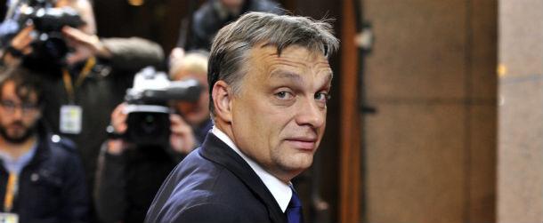 Incontri gratuiti in Ungheria