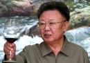 Tutte le manie di Kim Jong-Il