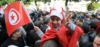 Un anno dopo Ben Ali