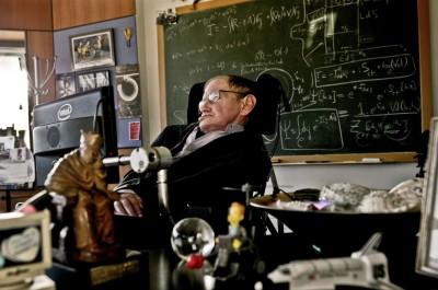 Le ceneri diStephen Hawking saranno conservate nell'abbazia diWestminster