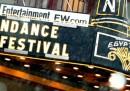 I film più attesi del Sundance