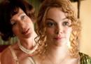 Guida ai 9 film candidati all'Oscar