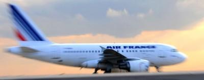 La crisi di Air France-KLM