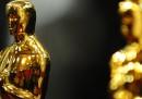 I 9 film stranieri candidati all'Oscar