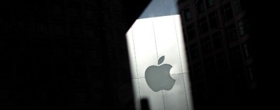 I mostruosi dati di cassa di Apple