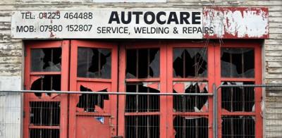 Le conseguenze perverse dell'austerità