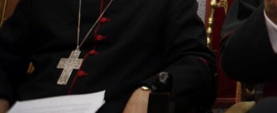 Continua lo scandalo dei preti pedofili in Germania