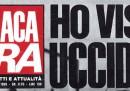 L'Italia di Cronaca Vera