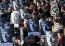 La testimonianza di Hrant Dink