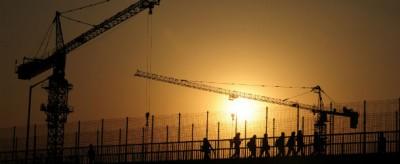 Chi cresce di più (e di meno) nel 2012