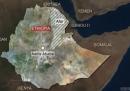 L'aggressione ai turisti europei in Etiopia