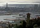 La questione della moschea di Genova