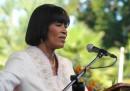 La Giamaica vuole diventare una repubblica