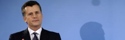 Il capo della Banca centrale svizzera si è dimesso