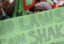 L'Islam e il turismo alle Maldive