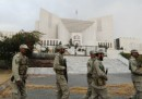 Il complicato Pakistan