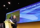 L'indipendenza scozzese ora o mai più
