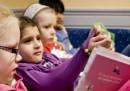 Come cambiano le scuole in Danimarca