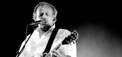 Le dieci canzoni più belle di Ivano Fossati
