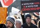 SOPA e PIPA non ci sono più