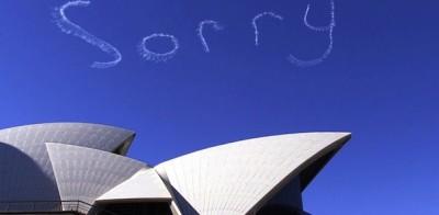 Storia e foto dell'Australia Day
