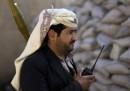 L'avanzata di al-Qaida in Yemen