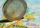 Perché l'Europa non si fida della Grecia