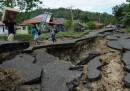 Le Filippine il giorno dopo