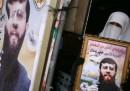 Khader Adnan sarà liberato