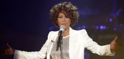 Whitney Houston è morta a 48 anni