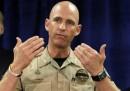 I guai dello sceriffo Paul Babeu