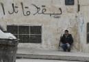 Come vanno le cose in Siria